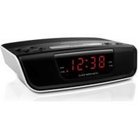 Philips AJ3123/12 Alarm Saatli Dijital FM Radyo