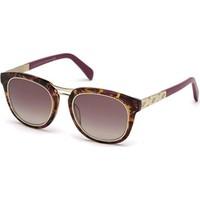 Emilio Pucci Ep0020-55T Kadın Güneş Gözlüğü