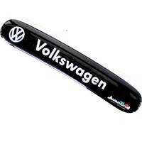 Simoni Racing Volkswagen Yazılı Jant Arması 106300