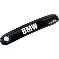 Simoni Racing Bmw Yazılı Jant Arması 106299