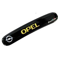Simoni Racing Opel Yazılı Jant Arması 106298