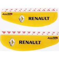 Simoni Racing Renault Yazılı Dış Aynaya Yağmur Engelleyici 106290