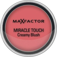 Max Factor Miracle Touch Creamy Blush Soft Candy 07