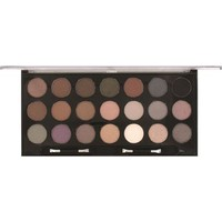 Active Professional Eyes Make Up Palette