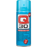 Q Oil Q30 - 400 Ml Film Sprey
