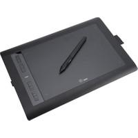 Ugee HK1060-Pro 5080LPI Yüksek Performanslı Profesyonel Dijital Grafik Tablet