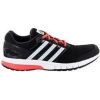 Adidas Galaxy Elite M Kadın Erkek Yürüyüş Koşu Ayakkabısı B33786