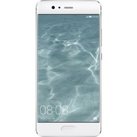 Huawei P10 Plus 128 GB (Huawei Türkiye Garantili)