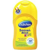 Bübchen Güneş Sütü Lsf 50 (Sonnen Milk Lsf 50) 150 Ml.