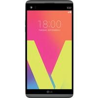 LG V20 + B&O Kulaklık + Ekstra Batarya