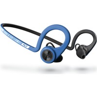 Plantronics BackBeat FIT 2 Bluetooth Spor Kulaklık Power Blue
