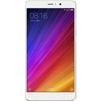 Xiaomi Mi 5S Plus 64 GB (İthalatçı Garantili)