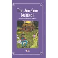 Tom Amca'nın Kulubesi