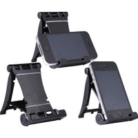 ModaCar Tablet PC Akıllı Telefon Masaüstü Stant 13c023