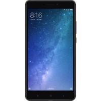 Xiaomi Mi Max 2 128 GB (İthalatçı Garantili)