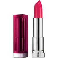 Maybelline Color Sensational Ruj 175 Pink Punch