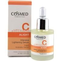 Cosmed Alight İntensive Lightening Serum 30ml