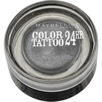 Maybelline Far Tattoo 55