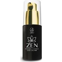 Lambre Zen Eye Cream 15 ml.