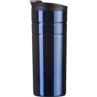 Contigo Mug By Bueno Tumbler 16 Gece Mavisi 470 Ml