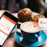 Step To City Kafe Entegrasyon Paketi