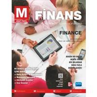 Finans