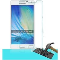 TeknoArea Samsung Galaxy A5 2015 Temperli Kırılmaz Cam Ekran koruyucu