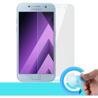 Teknoarea Samsung Galaxy A5 2017 Nano Cam Ekran koruyucu Kırılmaz film
