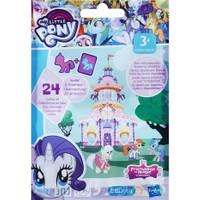 My Little Pony Friendship is Magic Sürpriz Paket