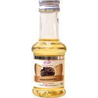 Türk Kahvesi Aroması (40 gr)
