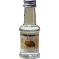 Kurabiye Aroması (40 gr)