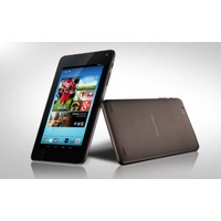 "Hisense Sero 8 16GB 8"" Tablet"