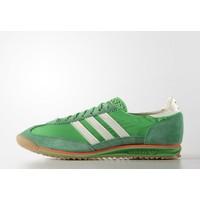 Adidas B24808 Sl72 Spor Ayakkabı