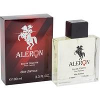 Aleron Kadın Parfüm 100Ml