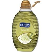 Hobby Gliserinli Sıvı Sabun Zeytinyağı Özlü 2 Lt