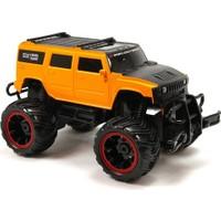 Vardem 1:16 Uzaktan Kumandalı Şarjlı Off Road Hummer Jeep 4789