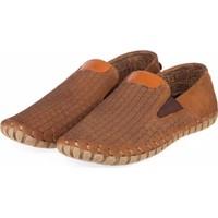 Micra Erkek Günlük Ayakkabı