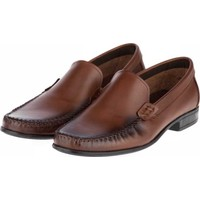 Onno Erkek Loafer Ayakkabı