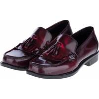 Onno Erkek Macosen Ayakkabı