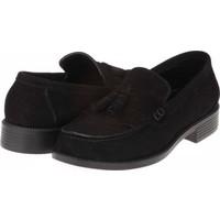 Onno Erkek Çocuk Günlük Ayakkabı
