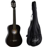 Klasik Gitar DNZ275 Gitar Kılıf Hediyeli