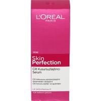 Loreal Paris Skin Perfection Serum 30 Ml
