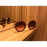 MODE10 MODE169 Unisex Güneş Gözlüğü
