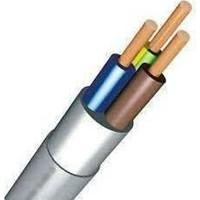 Nym 3X1,5 Antigron Kablo 1 Mt