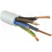 Ttr 5X2,5 Kablo 1 Metre