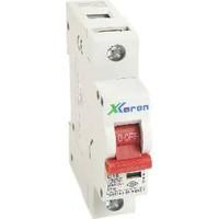 Xkoren 1X40A 3Ka Otomatik Sigorta