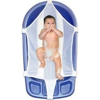 Sema Baby Eko Banyo Küvet Filesi