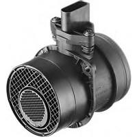 Seat Toledo 2002-2009 Hava Akış Metre Sensörü