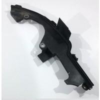 Skoda Octavia 1.4 Bud Motor Triger İç Kapak
