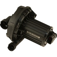 Skoda Superb 2002-2008 Motor Sekonder Hava Pompası